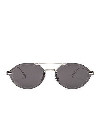 Chroma 3 Sunglasses