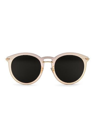 Ultime F Sunglasses
