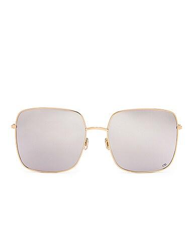 Stellaire Sunglasses
