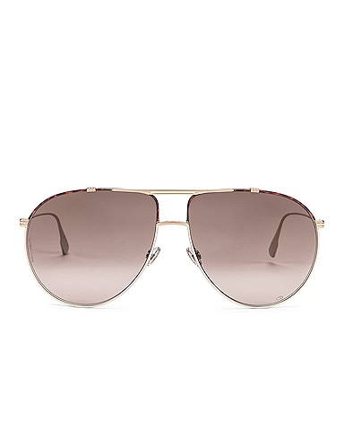 Monsieur Sunglasses