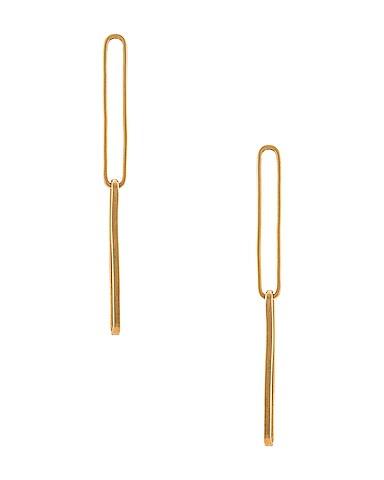 Jono Double Earrings