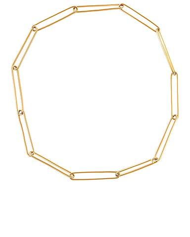 Jono Chain Necklace