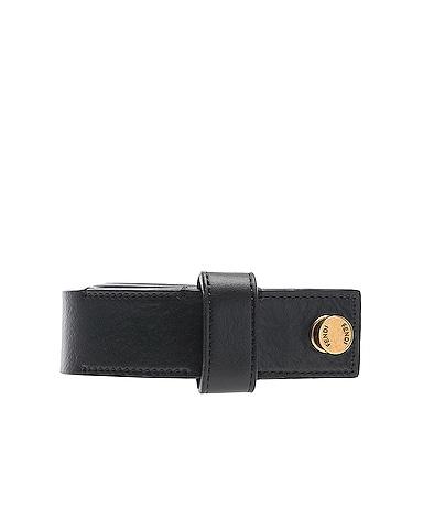 Medium Belt