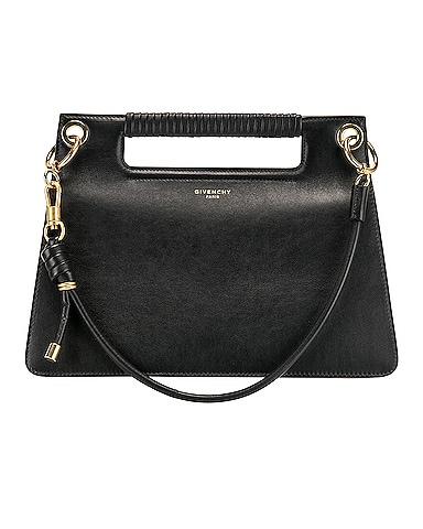 Medium Whip Bag