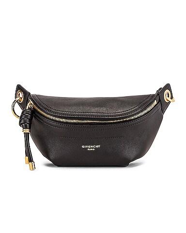 Mini Whip Belt Bag