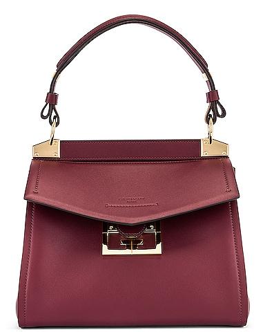 Small Mystic Bag
