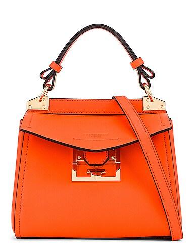 Mini Mystic Bag