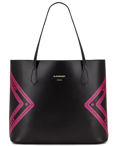 Wing Shopping Bag