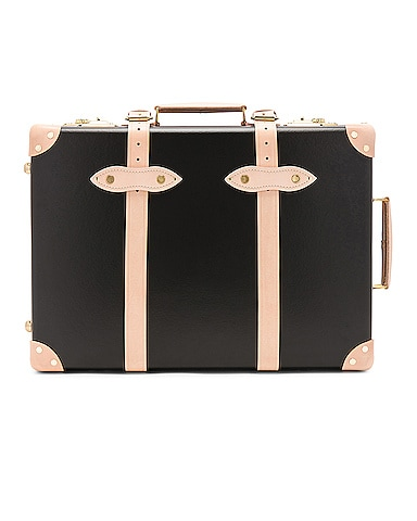 "Safari 20"" Trolley Case"