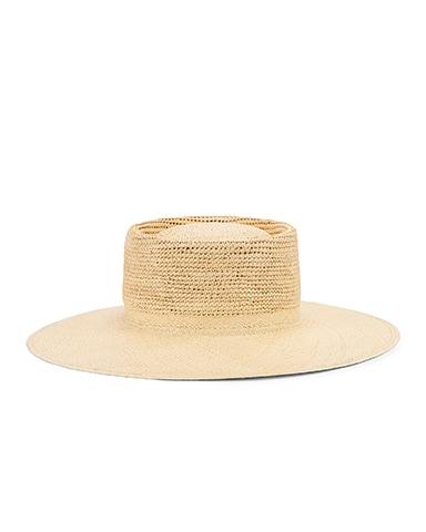 Cap Ferret Hat
