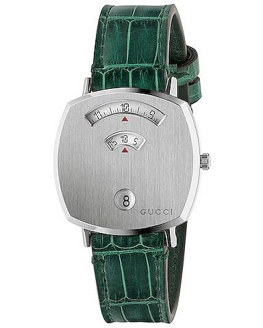 157MD Watch