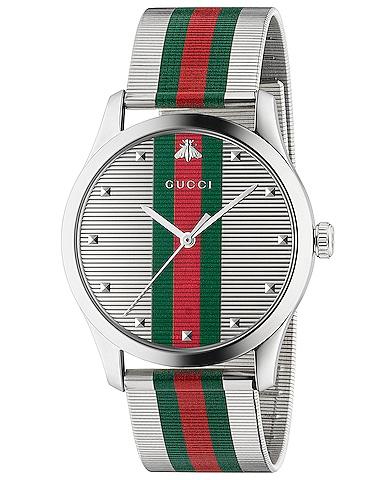 G-Timeless Contemporary 42mm Watch
