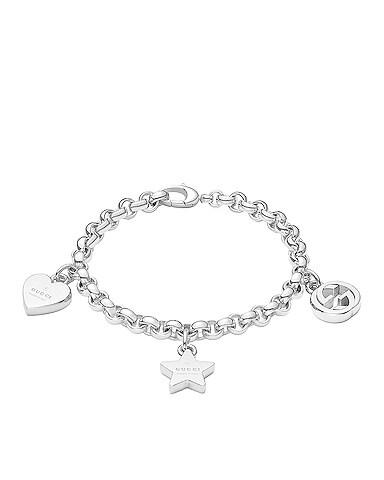 Trademark Charm Bracelet