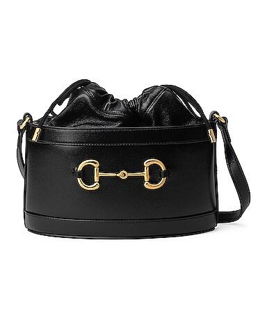 Morsetto Bucket Bag
