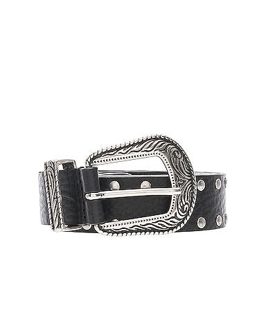 Tovy Belt
