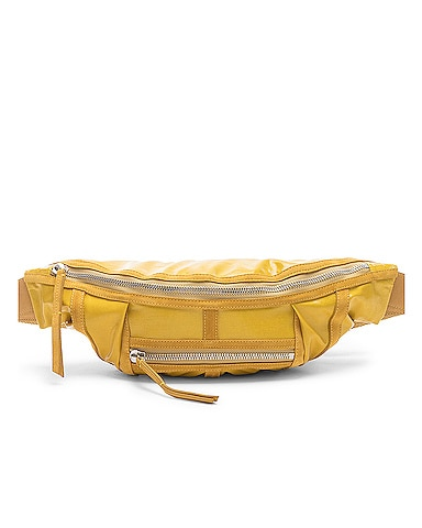 Noomi Fanny Pack