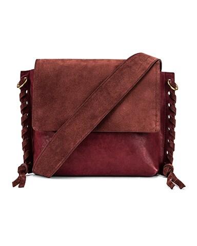 Asli Bag