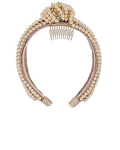 Sirene Headband