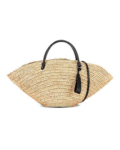 Medium Sombrero Bag