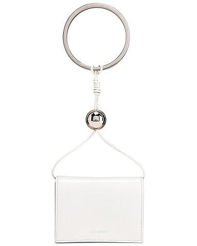 Bracelet Wallet Bag