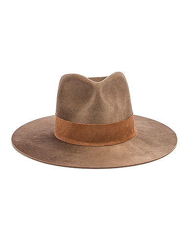 Alara Hat