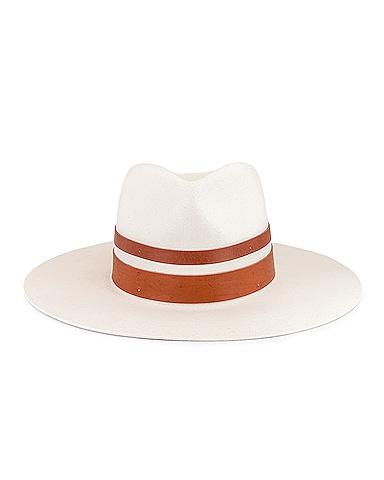 Frankie Hat