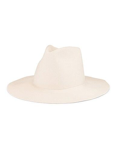Ellery Hat