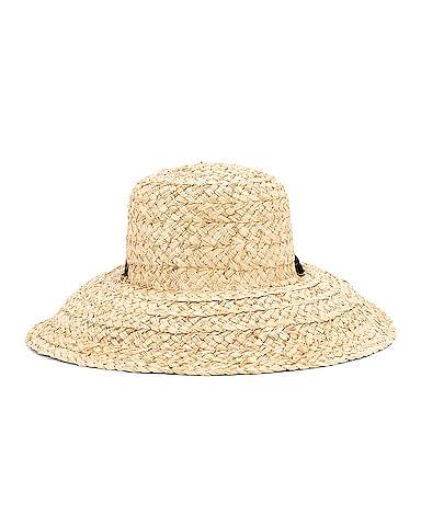 Sammy Hat