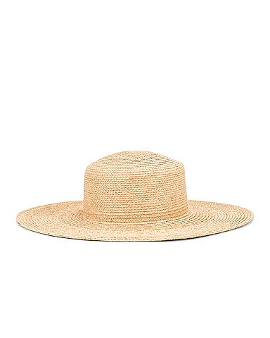 Fruit Bomb Hat