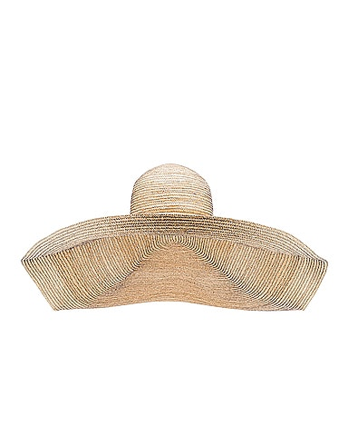 Classic Spinner Hat