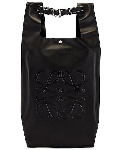 Shopper Backpack