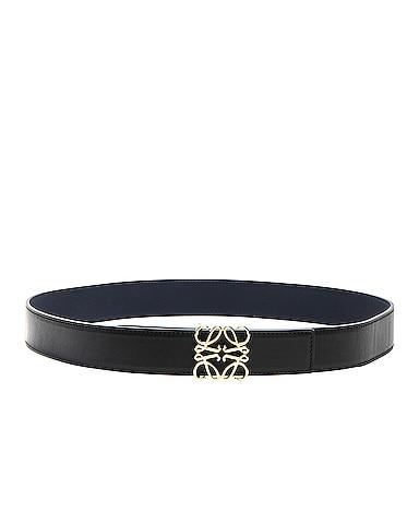Anagram Belt