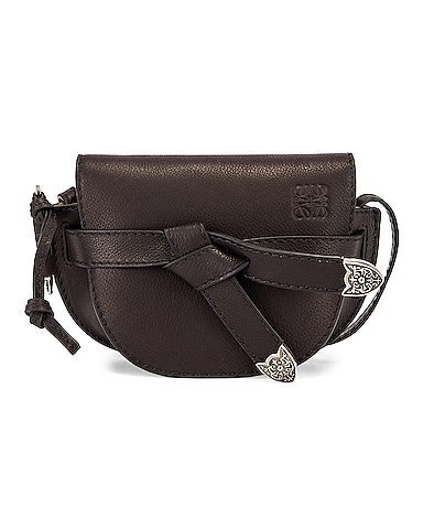 Mini Gate Western Bag