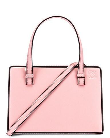 Box Small Bag