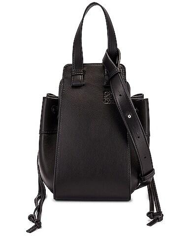 Hammock DW Small Bag
