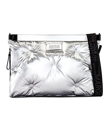 Two-way Glam Slam Bag