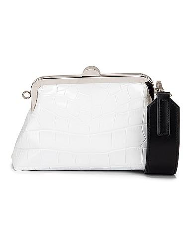Mini Clasp Bag