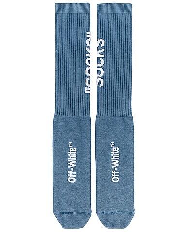 FWRD EXCLUSIVE Socks
