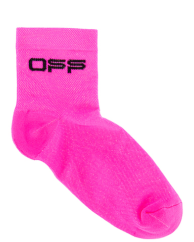 Off Short Socks