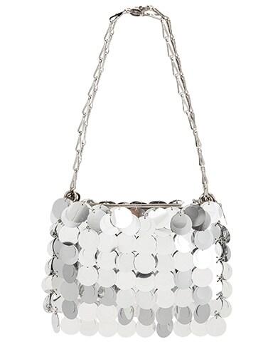 Sparkle 1969 Bag