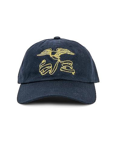 Awoi Eagle Cap