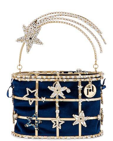 Holli Superstar Bag