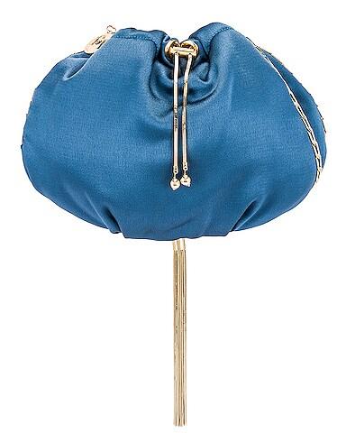 Fatale Bag
