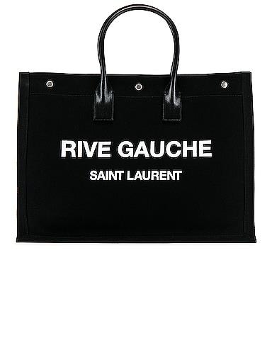 Noe Large Tote Bag
