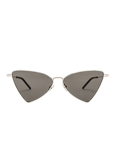 Jerry Sunglasses
