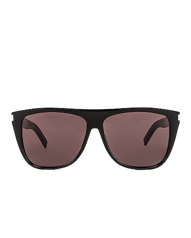 Stud Sunglasses