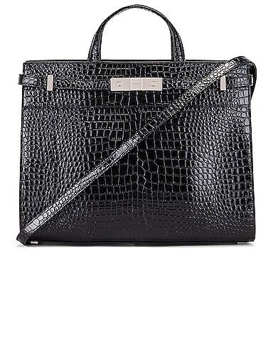 Manhattan Shoulder Bag