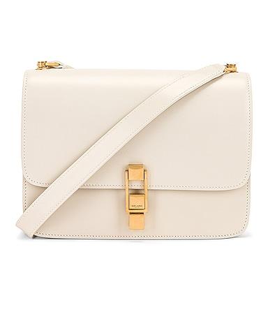 Carre Shoulder Bag