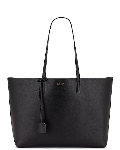 East West Shopping Bag
