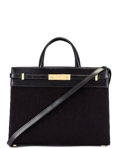 Small Manhattan Bag
